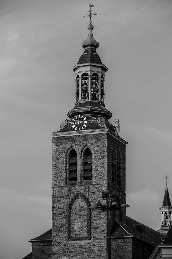 Toren van Sint-Janskerk